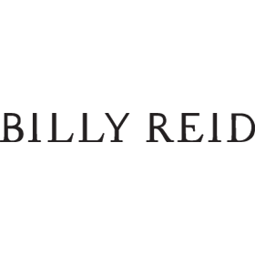 billyreid-logo