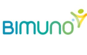 bimuno-logo