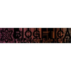 biogetica-logo