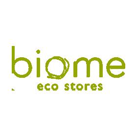 biome-au-logo