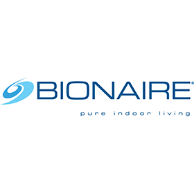 bionaire-ca-logo