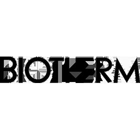 biotherm-logo