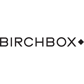 birch-box-es-logo