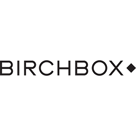 birchbox-logo