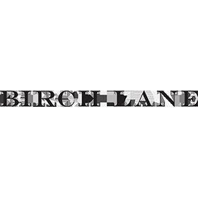 birchlane-logo
