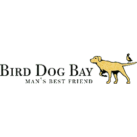bird-dog-bay-logo