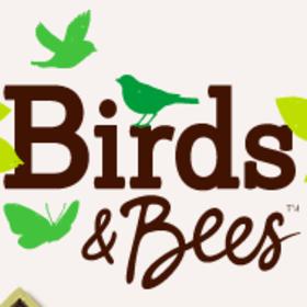 birdsandbees-uk-logo