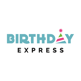 birthdayexpress-logo