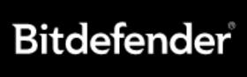 bitdefender-es-logo