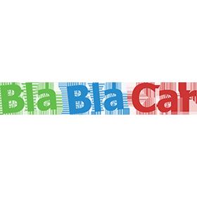 bla-bla-car-es-logo