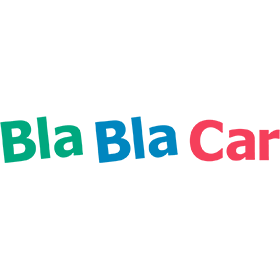 bla-bla-car-in-logo