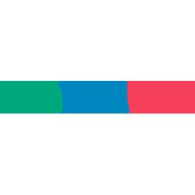 blabla-car-mx-logo