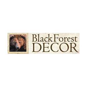 black-forest-decor-logo
