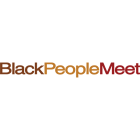 black-people-meet-logo
