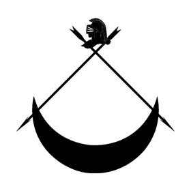black-scale-logo