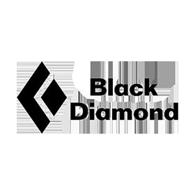 blackdiamondequipment-logo