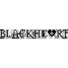 blackheartlingerie-logo