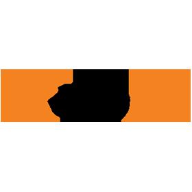 blade-play-logo