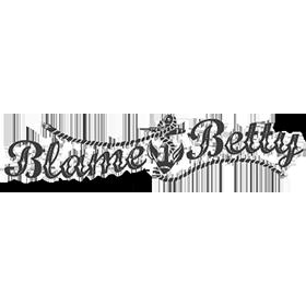 blamebetty-logo