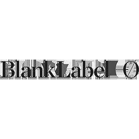 blank-label-logo