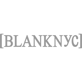 blank-nyc-logo