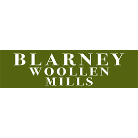 blarney-uk-logo