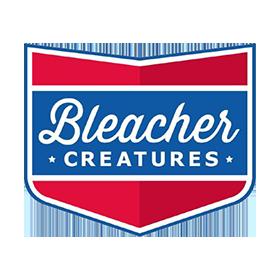 bleacher-creatures-logo