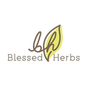blessed-herbs-logo