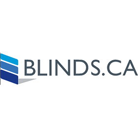 blinds-ca-logo