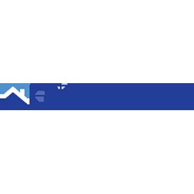 blindsaver-logo