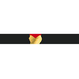 blingjewelry-logo