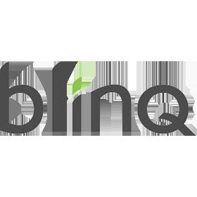 blinq-logo