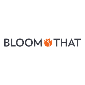 bloom-that-logo