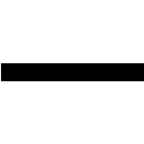 bloomandwild-uk-logo