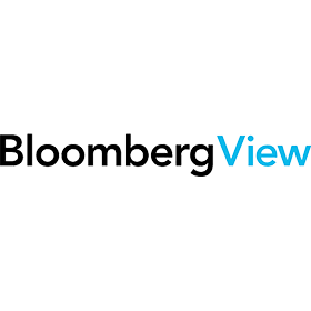 bloombergview-logo