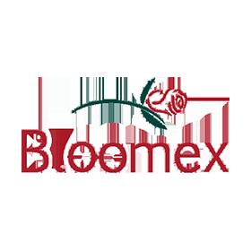 bloomex-au-logo