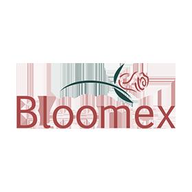 bloomex-ca-logo