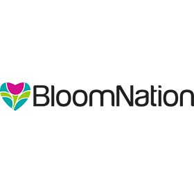 bloomnation-logo