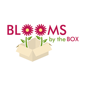 blooms-by-the-box-logo
