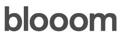 blooom-logo