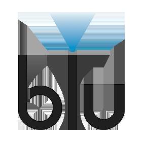 blucigs-logo