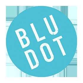 bludot-logo