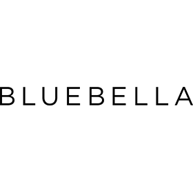 blue-bella-logo