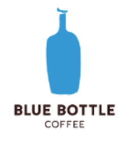 blue-bottle-coffee-logo