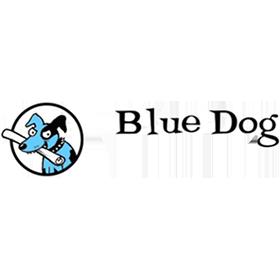 blue-dog-posters-au-logo