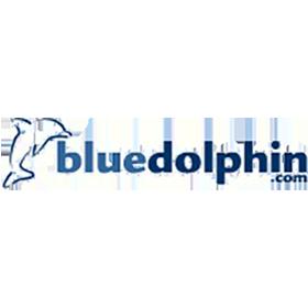 blue-dolphin-magazines-logo