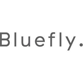 blue-fly-logo