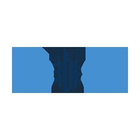 blue-steel-logo