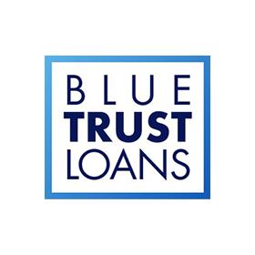 blue-trust-loans-logo