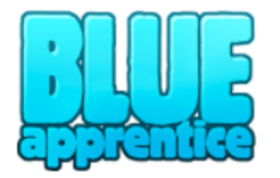 blueapprentice-logo